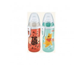 NUK ACTIVE  CUP 300 ML  12M+..