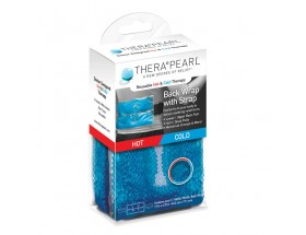 TheraPearl Reusable Hot&Cold Pack for Back  43.2cm..