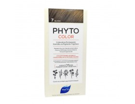 Phyto Color Coloration cheveux Blond 7..
