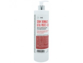 K-REINE SÉRUM THERMO-ACTIF ULTRA PROTE-COLOR 200ML..