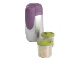 CHICCO THERMOS 4M+