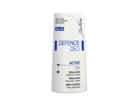 BIONIKE DEFENCE DEO ACTIVE 72 H 50 ML..