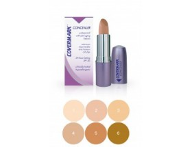 COVERMARK CONCEALER-IP 15 N3       ..