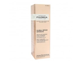 Filorga GLOBAL-REPAIR Intensive Sérum Nutri-Jeunes..