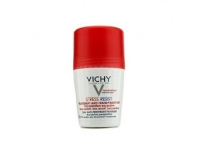 VICHY DÉODORANT STRESS RESIST TRANSPIRATION EXCESSIVE 50ML