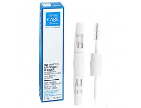 EYE CARE INFINI-CILS..