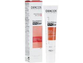 VICHY DERCOS KERA-SOLUTIONS SERUM 40ml..
