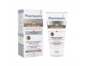 PHARMACERIS APRÈS SHAMPOOING  H-Hair and Scalp H-S..