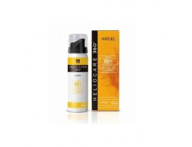 Heliocare 360° Airgel SPF50+..