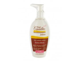 ROGE CAVAILLES SOIN TOILETTE INTIME EXTRA DOUX  250ML