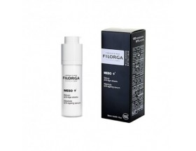 FILORGA MESO+ SERUM ANTI-AGE ABSOLU 30ML