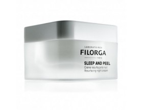 FILORGA SLEEP&PEEL CREME 50 ML