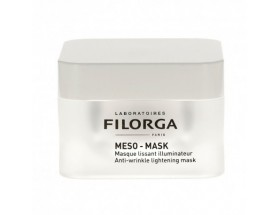 FILORGA MESO-MASK - 50ML