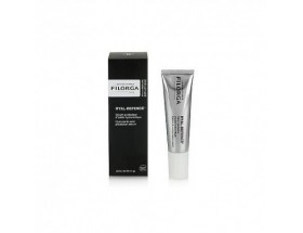 FILORGA HYAL-DEFENSE  30ML